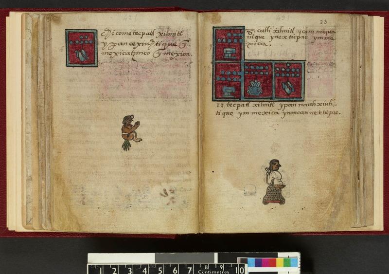 Codex Aubin_Fol.22v-23r.jpg
