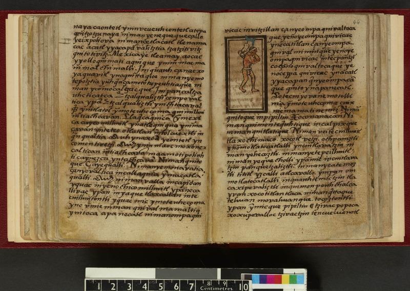 Codex Aubin_Fol.43v-44r.jpg
