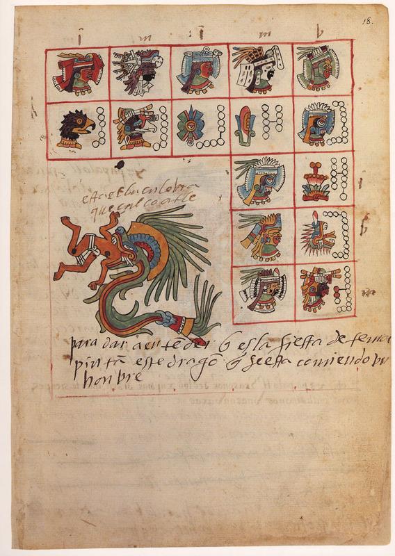folio18recto.jpg