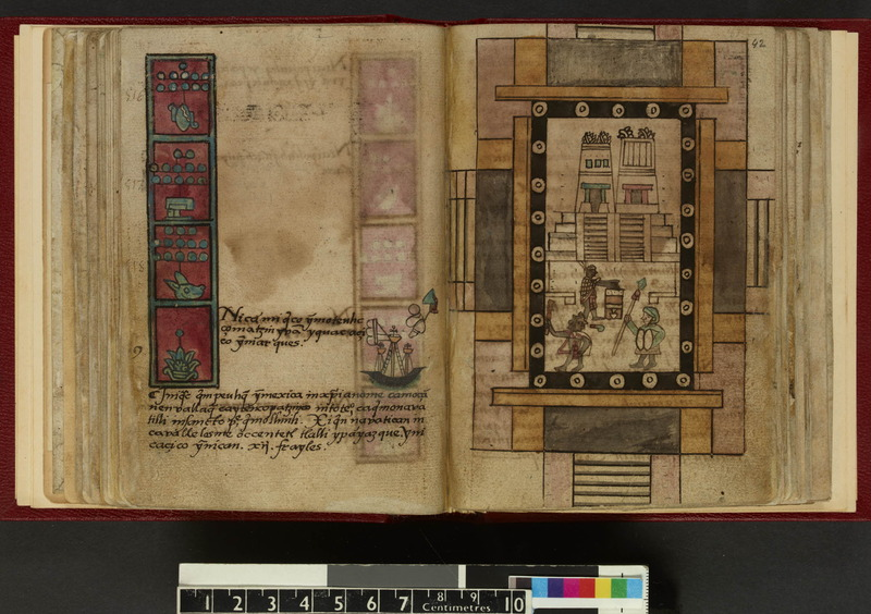 Codex Aubin_Fol.41v-42r.jpg