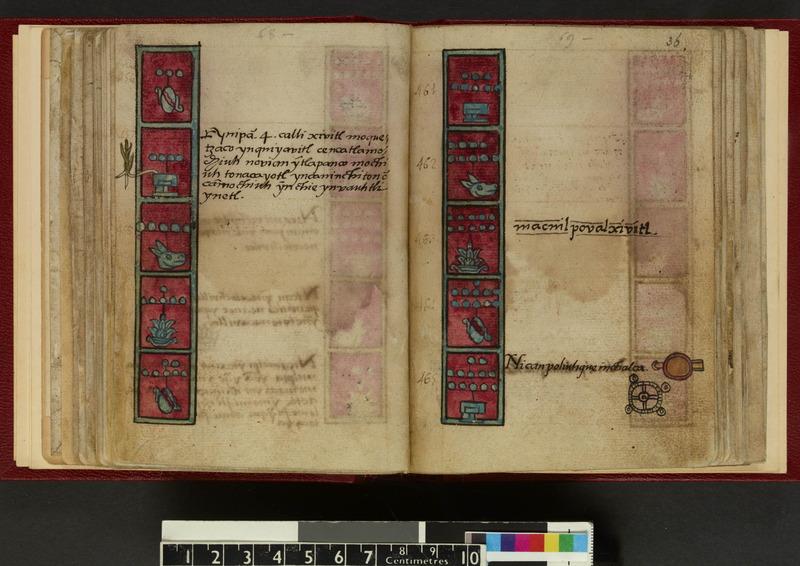 Codex Aubin_Fol.35v-36r.jpg