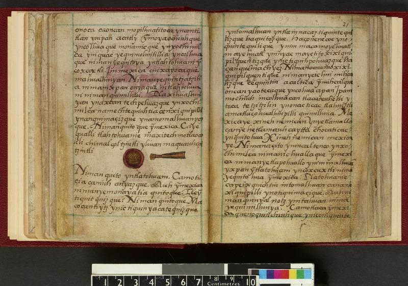 Codex Aubin_Fol.20v-21r.jpg