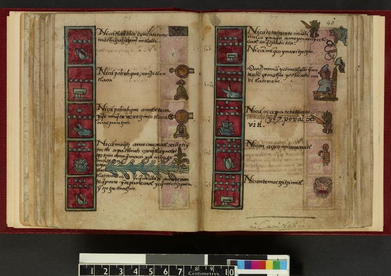 Codex Aubin_Fol.39v-40r.jpg