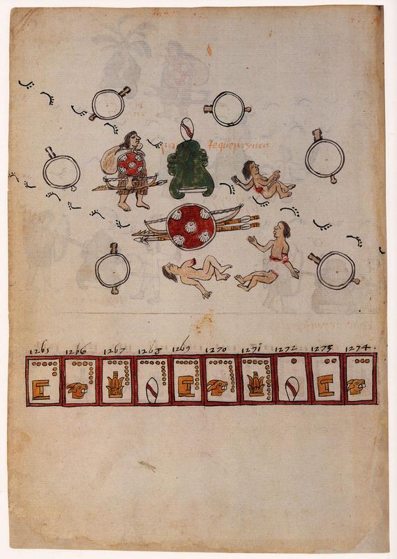 folio28verso.jpg