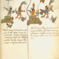 Codex Tel-Rem, fol. 37r.jpg