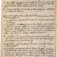 folio49verso.jpg
