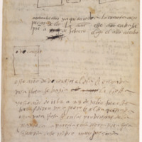 folio49recto.jpg