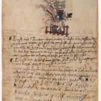 folio02verso.jpg