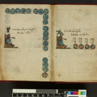 Codex Aubin_Fol.74v-75r.jpg