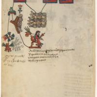 folio46verso.jpg