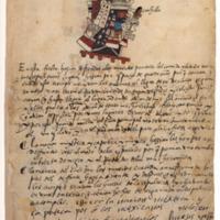 folio02recto.jpg