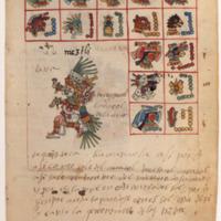 folio019ecto.jpg