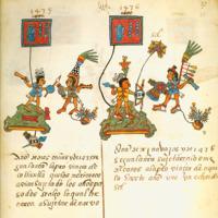 Codex Tel-Rem, fol. 37r, det.jpg