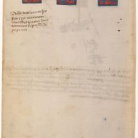 folio47verso.jpg