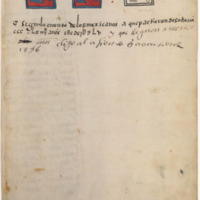 folio48recto.jpg