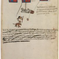 folio47recto.jpg
