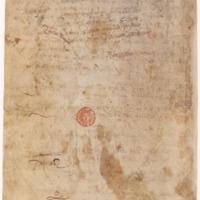 folio50verso.jpg