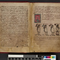 Codex Aubin_Fol.3v-4r.jpg