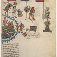 folio46recto.jpg