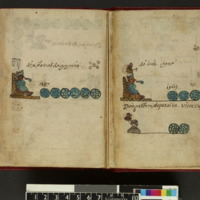 Codex Aubin_Fol.77v-78r.jpg