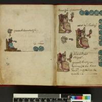 Codex Aubin_Fol.75v-76r.jpg