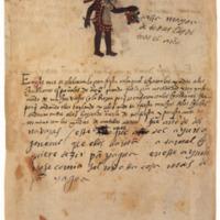 folio01verso.jpg