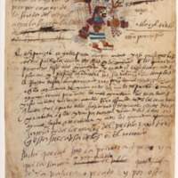 folio03recto.jpg