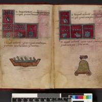 Codex Aubin_Fol.11v-12r.jpg