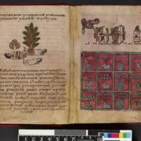 Codex Aubin_Fol.5v-6r.jpg