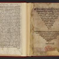 Codex Aubin_Fol.1r.jpg