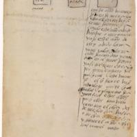 folio48verso.jpg