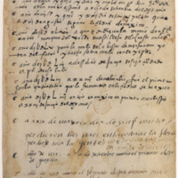 folio50recto.jpg