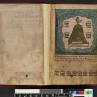 Codex Aubin_Fol.2v-3r.jpg